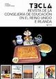 Revista Tecla - Reino Unido | Ministerio de Educación y ...