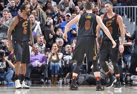 cavs  pacers game   stream    nba