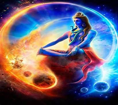 Shiva Lord Shankar Ji Resolution Shiv Wallpapers