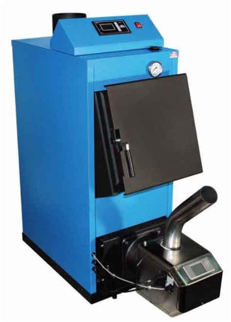 lüftungsanlage mit klimaanlage kombinieren heizkessel kombiniert holz und pellets klimaanlage und
