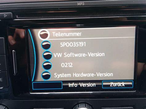 rns 310 update rns310 firmware update thomasheinz net
