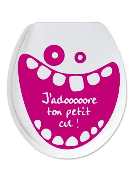 stickers pour toilettes humour emejing abattant wc humoristique gallery transformatorio us transformatorio us
