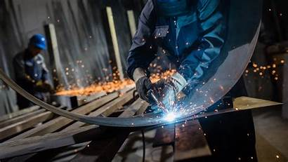 Metal Sheet Workers Cuts Benefits Michigan Officer