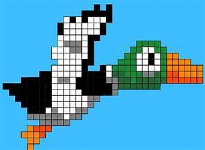 minecraft pixel art schematics templates se7ensins With pixel art template maker