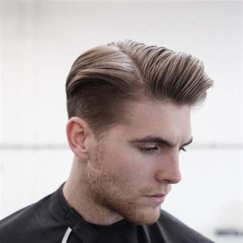 images  hair undercut disconnected