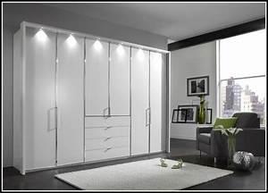 Ikea Schränke Schlafzimmer. schr nke schlafzimmer ikea schlafzimmer ...