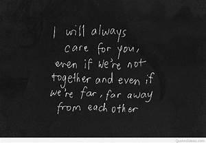 new sad love quotes