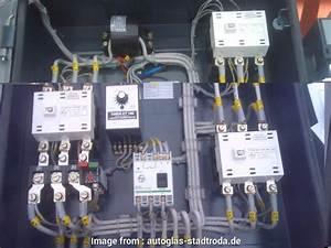 Motor Starter Wiring Diagram Pdf Popular Electrical