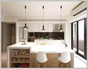 pendant lights above kitchen island home design ideas