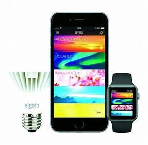 Lampen Per App Steuern : smarte lampen das k nnen die neuen led leuchten welt ~ Lizthompson.info Haus und Dekorationen