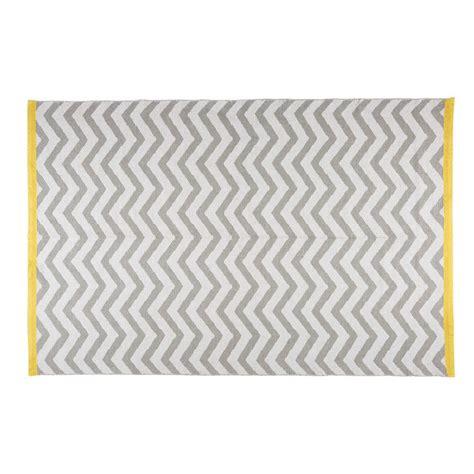 Ikea Kinderzimmer Textilien by Textil Kinderzimmer Grau Und Wei 223 Grau Und Graues Sofa