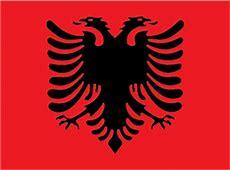 Albania Logo Vectors Free Download