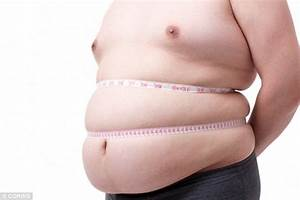 Quarter Of Obese Children Missed By Bmi Tests Could Be At