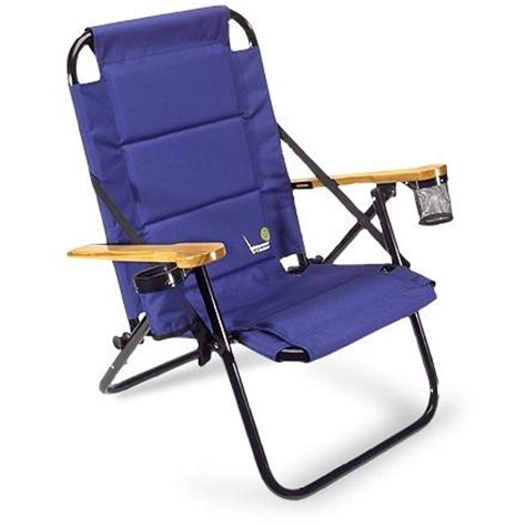Gci Outdoor Recliner Chair by Gci Outdoor Wilderness Recliner Chair Rei