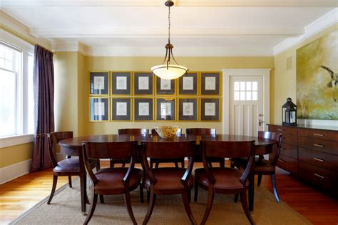 staging ideas dining room calgary  lifeseven