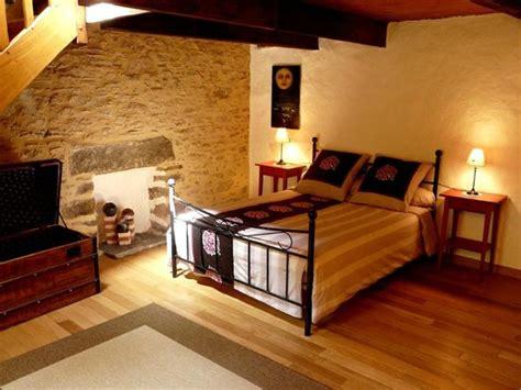 chambres d 39 hotes de brezehan