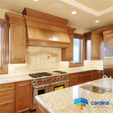 Wooden Kitchen Cabinets Wholesale by All Wood Kitchen Cabinets Free Shipping 10x10 Discount