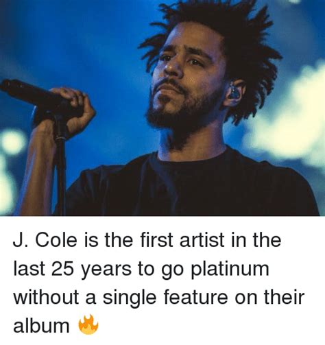 J Cole Memes - funny 25 years memes of 2016 on sizzle relationships