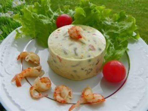 cuisiner des ecrevisses recettes d 39 écrevisses et légumes