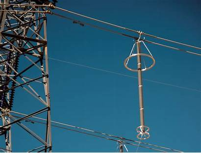 Surge Line Arresters Siemens Transmission Energy Global