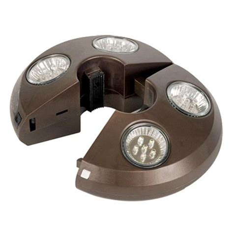 battery operated led umbrella lights batteries for smart