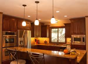 recessed kitchen lighting ideas increase your kitchen visual appeal with right lighting homedees