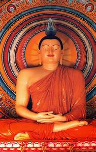 Pictures.lk: Lord buddha pictures  Lord