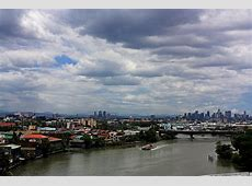 Pasig River, Manila, Philippines Flickr Photo Sharing!