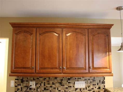 home depot cabinets american woodmark maple auburn glaze