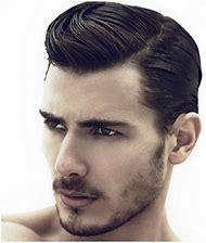 Most Popular Hairstyles Men