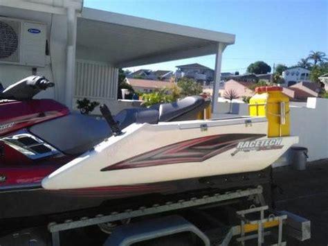 Boat Winch Durban by Jet Ski Fishing In Durban Brick7 Boats