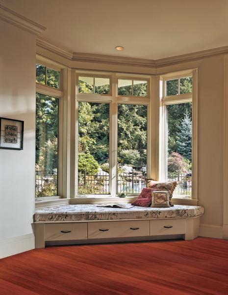 jeld wen tradition  pine auralast casement windows