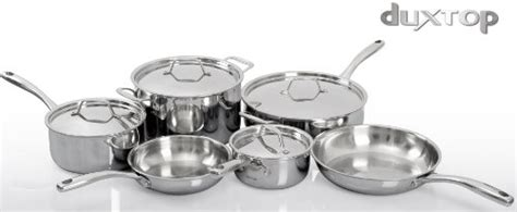top   nonstick cookware sets   topreviewproducts