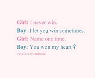 Image result for Cute Boy Quotes
