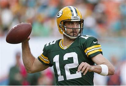 Aaron Rodgers Illinois Wanted Worth Nfl Chicago
