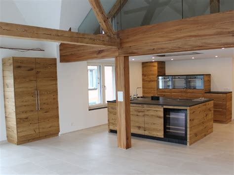 Wohnung Glaenzender Innenausbau by Innenausbau Essen Wohnen