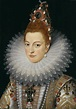 Isabella Clara Eugenia - Wikiwand