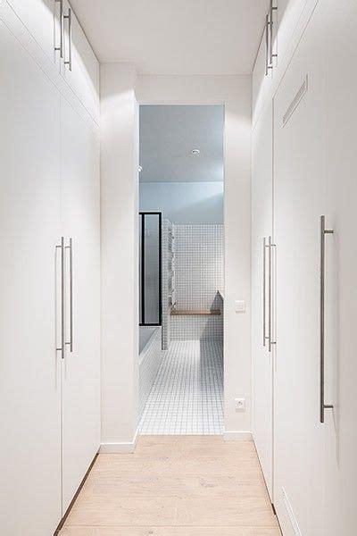 trim on kitchen cabinets best 25 wardrobe storage ideas on wardrobe 6380