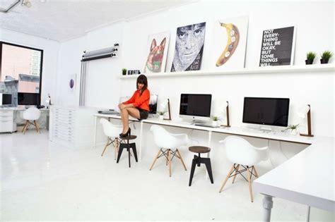 bureau avec tr騁eau bureau ordinateur en l 28 images huayi tout en bois massif bureau d ordinateur bureau en ch 234 ne plein 1 35m tables de bureau avec meuble