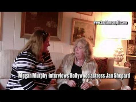 actress jan shepard jan shepard back in memphis youtube