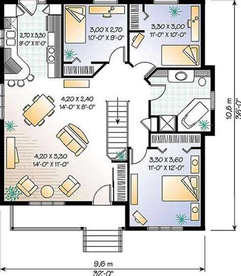 small bungalow floor plans small bungalow house plans smalltowndjs com
