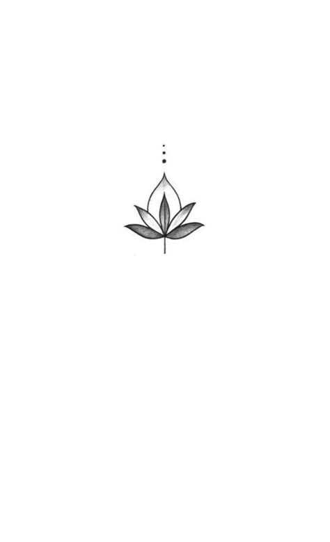 tattoos - Tattoo vorlagen - #tattoo #Tattoos #vorlagen