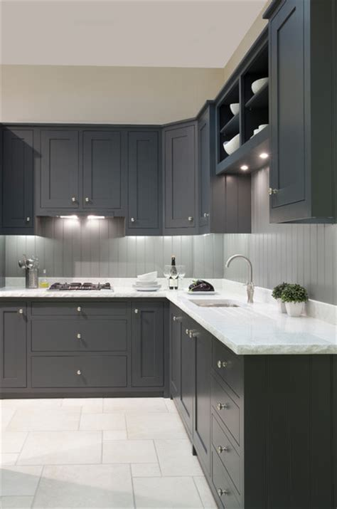 Kitchen From Our Plain English Collection  Contemporary. Make Old Kitchen Look New. Kitchen Cabinets Huntsville Al. Kitchen Wood Floor Rug. Kitchen Tile Stores. Kitchen Pantry Tile Designs. Diy Kitchen Hooks. Wooden Kitchen Bench Varnish. Kitchen Lighting Recessed