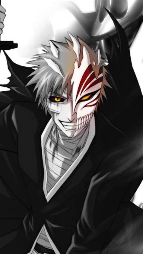 cool bleach wallpapers  images