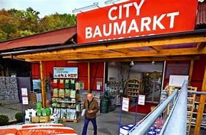 Baumarkt Stuttgart Vaihingen : stadtentwicklung in stuttgart endg ltige genehmigung f r baumarkt ist fraglich stuttgart ~ Eleganceandgraceweddings.com Haus und Dekorationen