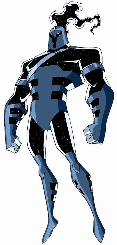 Omniverse Galactic Gladiator Fictional Wikia Battle Ben