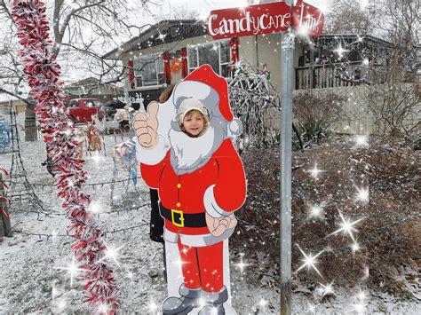 Scopri ricette, idee per la casa, consigli di stile e altre idee da provare. Candy Cane Lane Kelowna Bc / Every year, close to 70 homes in rutland will put up elaborate ...