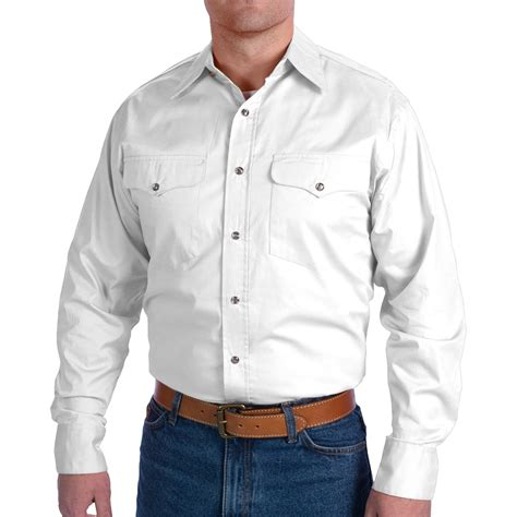 sierra trading post coupons       mens