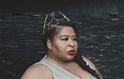Fierce by Erica Faye Watson's Plus Size Beauty Line to Know