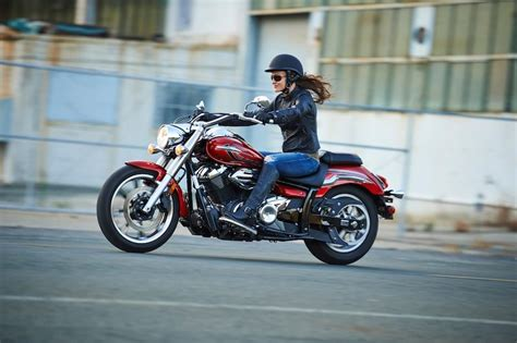 The Five Most Affordable Women's Motorcycle Helmets